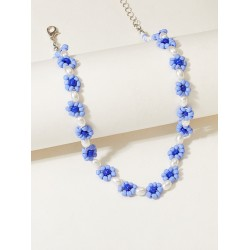 1pc Beaded Necklace